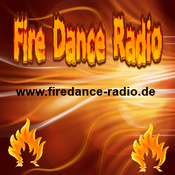 Fire Dance Radio