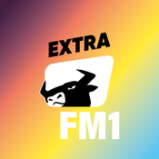 FM1 Extra