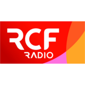 RCF Nice Côte d'Azur