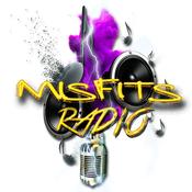 Misfits Radio
