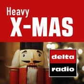delta radio - Heavy X-Mas