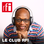 RFI - Le club RFI