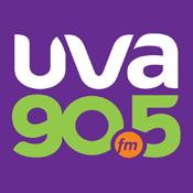 Radio Uva 90.5 FM