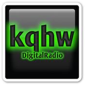 KQHW 32.1 - Instrumental Chill