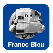 France Bleu Bourgogne - Le journal de 8h