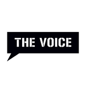 The Voice 105.9