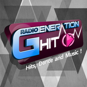 Géneration-Hit