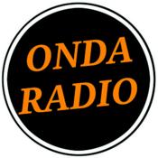 Onda Radio Sicilia