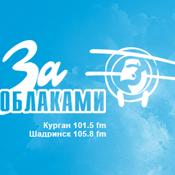 Radio Za Oblakami