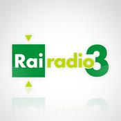 RAI 3 - Radio2 Suite