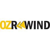 OZ Rewind