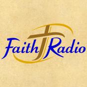 WOLR - Faith Radio 91.3 FM