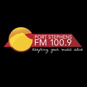 2PSR - Port Stephens 100.9 FM