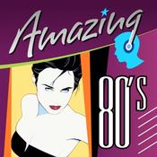 Amazing 80s