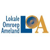 Lokale Omroep Ameland