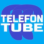 Telefon Tube