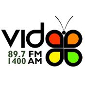 Radio Vida Acapulco