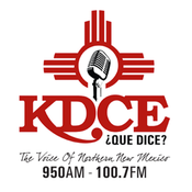 KDCE - Que dice 950 AM