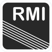 Rockmachine International