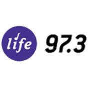 KDNW - Life 97.3 FM