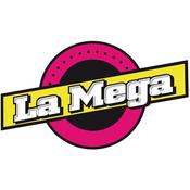 La Mega Girardot