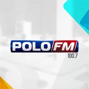 Polo FM 100.7