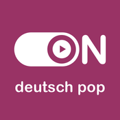 ON Deutsch Pop
