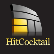hitcocktail