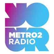 Metro 2 Radio