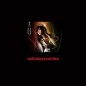Radio Kapsourides