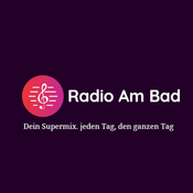 radio-am-bad-2