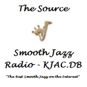 The Source:Smooth Jazz Radio - KJAC.DB