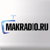 Makradio Fresh