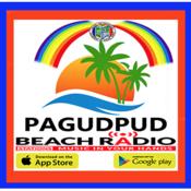 Pagudpud Beach Radio