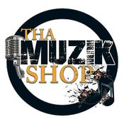 Tha Muzik Shop