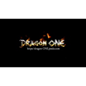 Dragon One