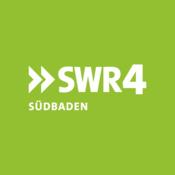 SWR4 Freiburg
