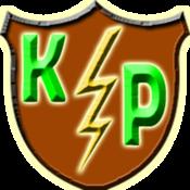 korepower