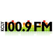 KCLY - 100.9 FM