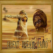 Orient-Dream-Radio