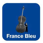 France Bleu RCFM - Arrivée d\'air chaud