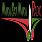 Naka Sai Naka Radio