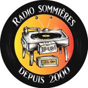 Radio Sommières