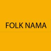 Folk Nama | BongOnet