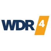 WDR 4 Hier und heute