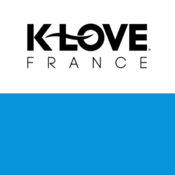 Radio Gospel - K-LOVE France