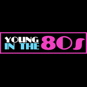 Young in the 80s