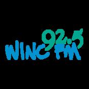 WINC FM 92.5 FM