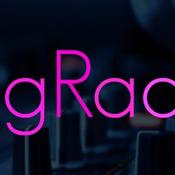 radioschwiz