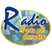 RADIO VOCE NEL DESERTO